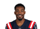 https://a.espncdn.com/i/headshots/nfl/players/full/2578369.png