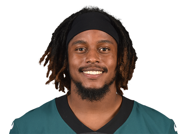 https://a.espncdn.com/i/headshots/nfl/players/full/2578377.png
