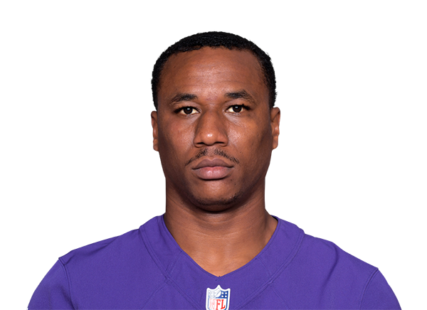 https://a.espncdn.com/i/headshots/nfl/players/full/2578378.png