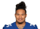 https://a.espncdn.com/i/headshots/nfl/players/full/2578384.png