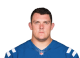 https://a.espncdn.com/i/headshots/nfl/players/full/2578475.png