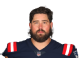 https://a.espncdn.com/i/headshots/nfl/players/full/2578529.png