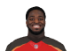 https://a.espncdn.com/i/headshots/nfl/players/full/2578530.png