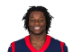 https://a.espncdn.com/i/headshots/nfl/players/full/2578533.png