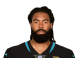 https://a.espncdn.com/i/headshots/nfl/players/full/2578565.png