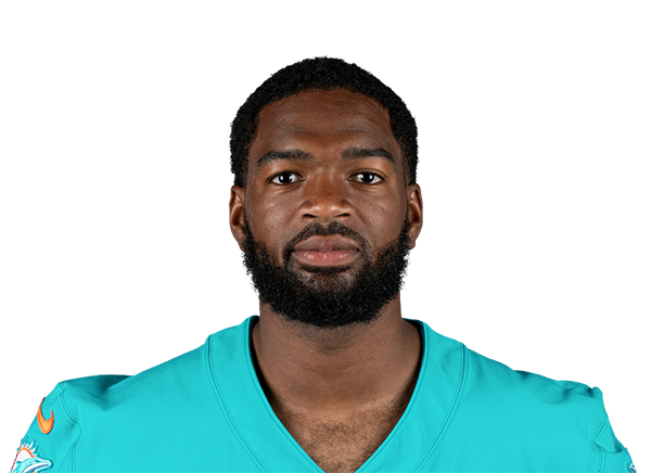 https://a.espncdn.com/i/headshots/nfl/players/full/2578570.png