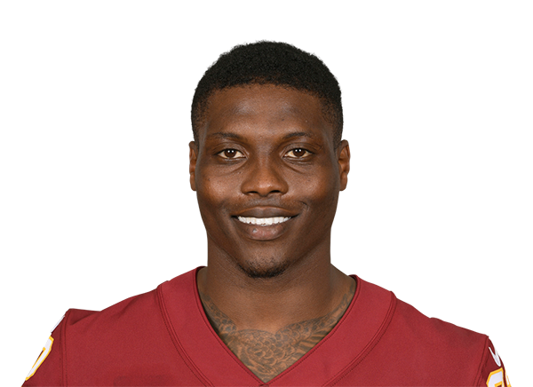 https://a.espncdn.com/i/headshots/nfl/players/full/2578692.png