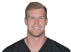 https://a.espncdn.com/i/headshots/nfl/players/full/2578713.png