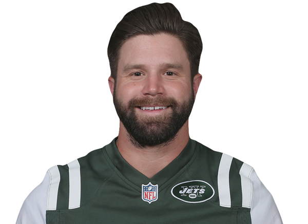 https://a.espncdn.com/i/headshots/nfl/players/full/2578718.png