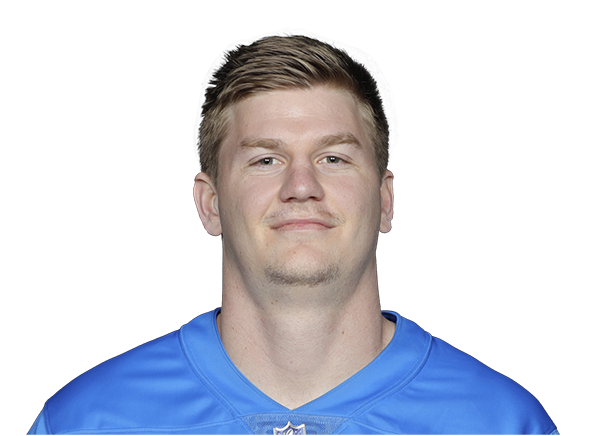 https://a.espncdn.com/i/headshots/nfl/players/full/2578754.png