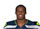 https://a.espncdn.com/i/headshots/nfl/players/full/2579604.png