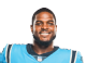 https://a.espncdn.com/i/headshots/nfl/players/full/2579621.png