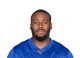 https://a.espncdn.com/i/headshots/nfl/players/full/2579622.png