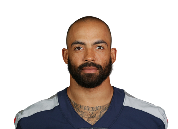 https://a.espncdn.com/i/headshots/nfl/players/full/2579840.png