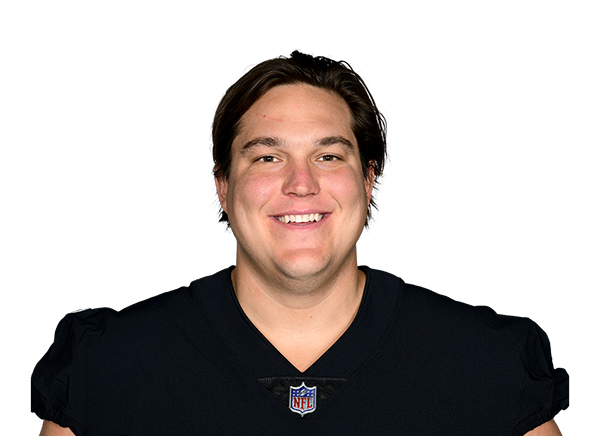 https://a.espncdn.com/i/headshots/nfl/players/full/2579850.png