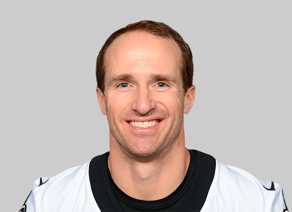 https://a.espncdn.com/combiner/i?img=/i/headshots/nfl/players/full/2580.png&&&scale=crop&background=0xcccccc&transparent=false
