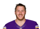 https://a.espncdn.com/i/headshots/nfl/players/full/2580052.png