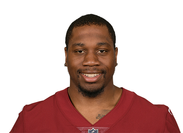 https://a.espncdn.com/i/headshots/nfl/players/full/2580216.png