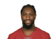 https://a.espncdn.com/i/headshots/nfl/players/full/2580330.png