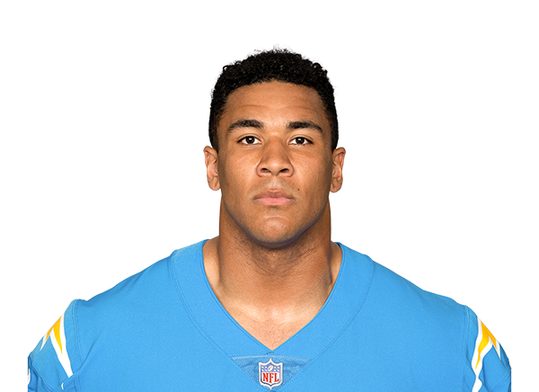 https://a.espncdn.com/i/headshots/nfl/players/full/2580666.png