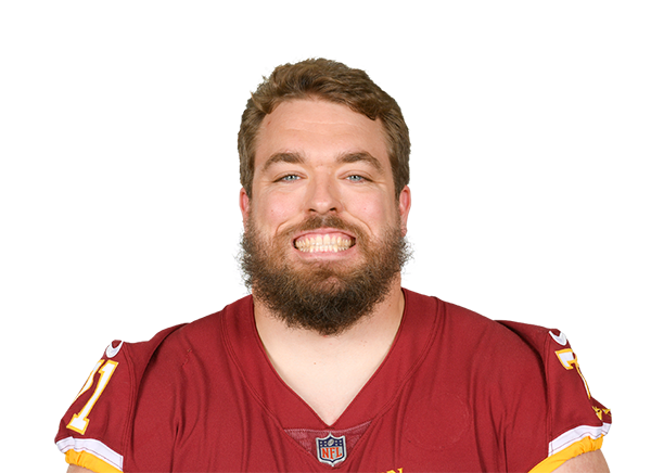 https://a.espncdn.com/i/headshots/nfl/players/full/2581273.png