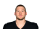 https://a.espncdn.com/i/headshots/nfl/players/full/2581818.png