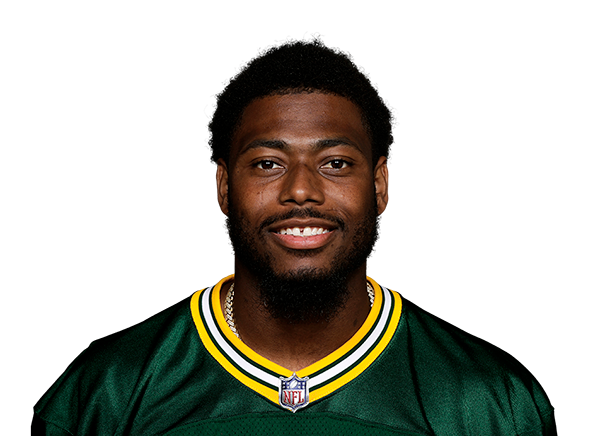 https://a.espncdn.com/i/headshots/nfl/players/full/2582132.png