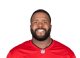 https://a.espncdn.com/i/headshots/nfl/players/full/2582147.png