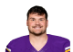 https://a.espncdn.com/i/headshots/nfl/players/full/2582150.png