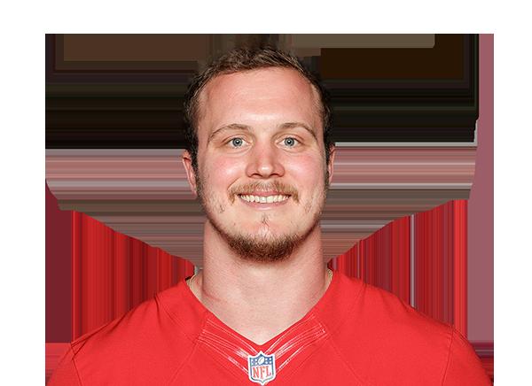 Tyler Kroft