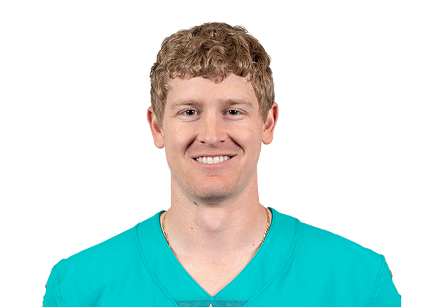 https://a.espncdn.com/i/headshots/nfl/players/full/2582424.png