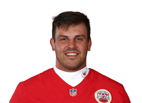 https://a.espncdn.com/i/headshots/nfl/players/full/2582448.png