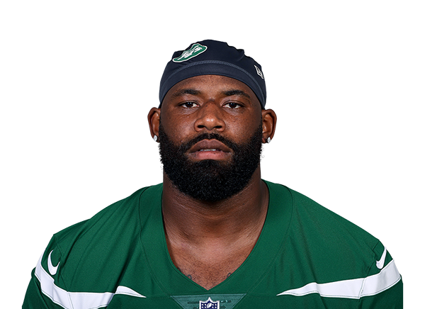 https://a.espncdn.com/i/headshots/nfl/players/full/2583951.png