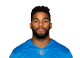 https://a.espncdn.com/i/headshots/nfl/players/full/2585785.png