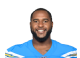 https://a.espncdn.com/i/headshots/nfl/players/full/2585962.png