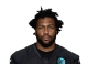 https://a.espncdn.com/i/headshots/nfl/players/full/2587711.png