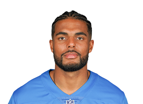https://a.espncdn.com/i/headshots/nfl/players/full/2587819.png