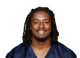 https://a.espncdn.com/i/headshots/nfl/players/full/2588098.png