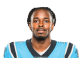 https://a.espncdn.com/i/headshots/nfl/players/full/2591718.png