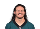 https://a.espncdn.com/i/headshots/nfl/players/full/2612151.png