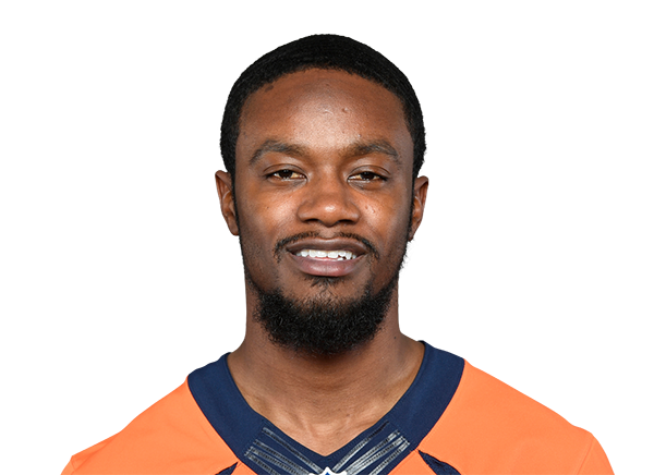 https://a.espncdn.com/i/headshots/nfl/players/full/2613234.png