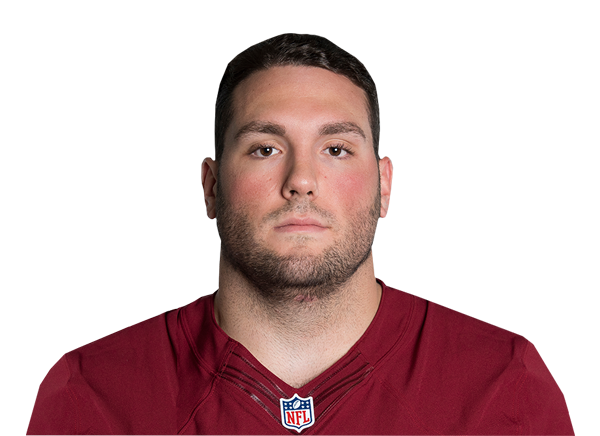 https://a.espncdn.com/i/headshots/nfl/players/full/2969004.png