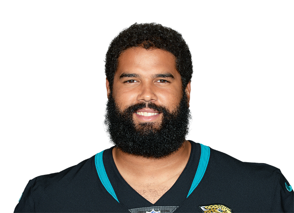 https://a.espncdn.com/i/headshots/nfl/players/full/2969125.png