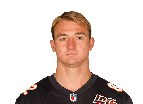 https://a.espncdn.com/i/headshots/nfl/players/full/2969241.png