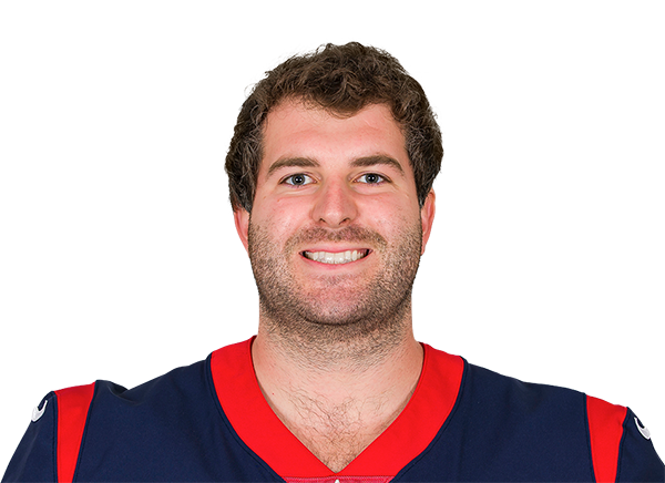 https://a.espncdn.com/i/headshots/nfl/players/full/2969262.png