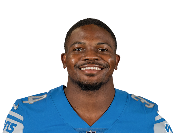 https://a.espncdn.com/i/headshots/nfl/players/full/2969422.png