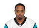 https://a.espncdn.com/i/headshots/nfl/players/full/2969716.png