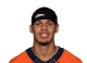 https://a.espncdn.com/i/headshots/nfl/players/full/2969860.png