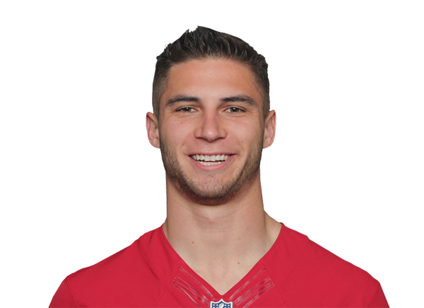 https://a.espncdn.com/i/headshots/nfl/players/full/2969896.png