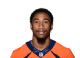 https://a.espncdn.com/i/headshots/nfl/players/full/2969920.png